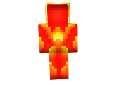 Blazek-creeper-skin-1.png
