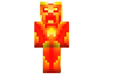 Blazek-creeper-skin.png