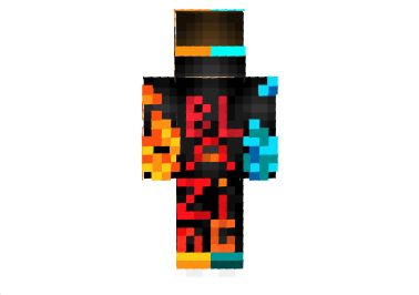 Blazing-ice-skin-1.png