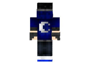 Blitzios-skin-1.png