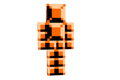 Block-guy-skin-1.png