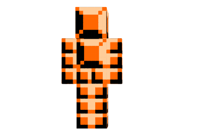 Block-guy-skin.png