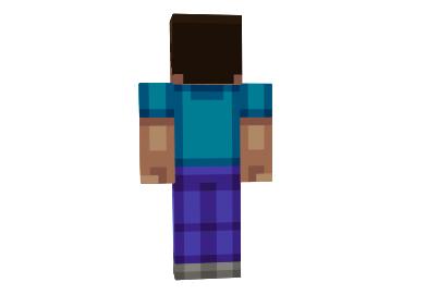 Block-herobrine-skin-1.png