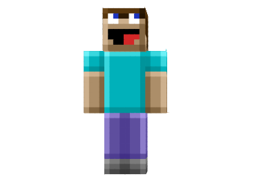Block-steve-skin.png