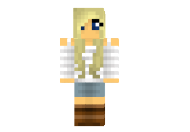 Blonde-beauty-skin.png