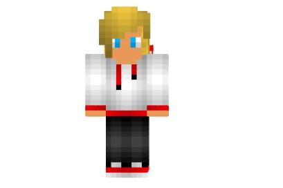 Blonde-boy-skin.png
