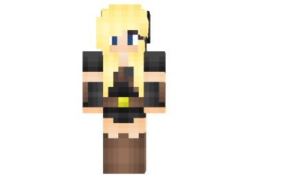 Blonde-dark-link-girl-skin.png