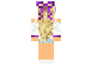 Blonde-heart-girl-skin-1.png