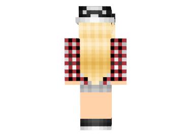 Blonde-plaid-girl-skin-1.png