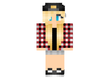 Blonde-plaid-girl-skin.png