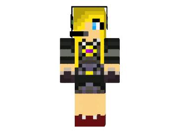 Blonde-sky-skin.png