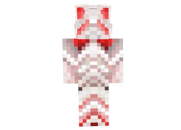 Blood-beast-skin-1.png