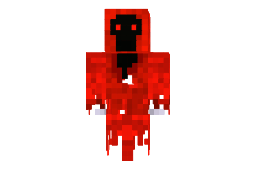 Blood-demon-skin.png