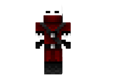 Blood-hunter-skin.png