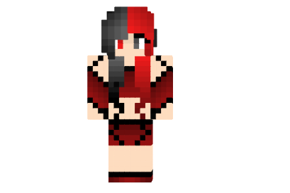 Blood-princess-skin.png