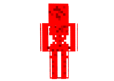 Blood-skeleton-skin-1.png