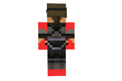 Blood-sky-skin-1.png