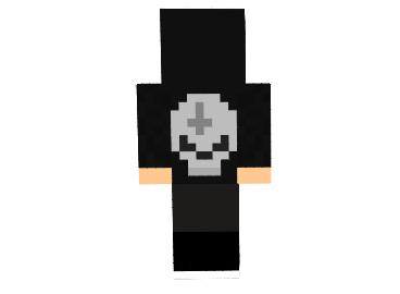 Bloodshot-goth-girl-skin-1.png