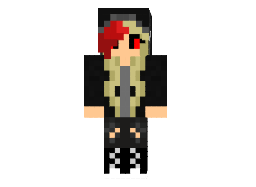 Bloodshot-goth-girl-skin.png
