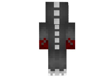 Bloody-dino-skin-1.png