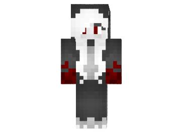 Bloody-dino-skin.png