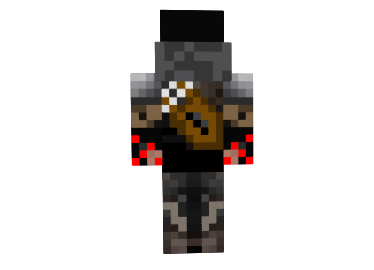 Bloody-fists-skin-1.png