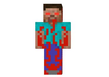 Bloody-herobrine-skin.png