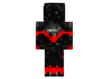 Bloody-killer-skin-1.png