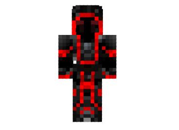 Bloody-killer-skin.png