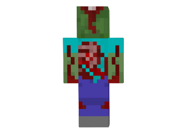 Bloody-zombie-skin-1.png