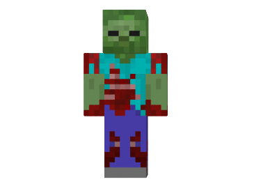 Bloody-zombie-skin.png
