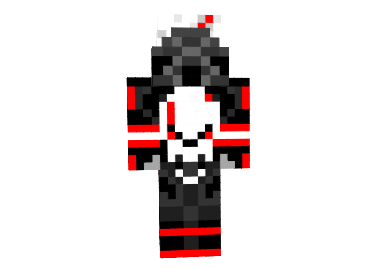 Blook-demon-skin-1.png