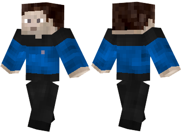 Blue-Star-Trek-Uniform-Skin.png