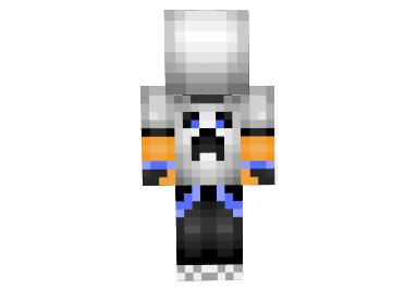 Blue-airbender-skin-1.png