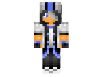 Blue-airbender-skin.png