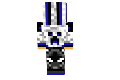 Blue-assassin-creeper-skin-1.png