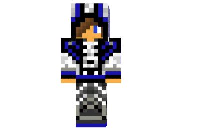 Blue-assassin-creeper-skin.png