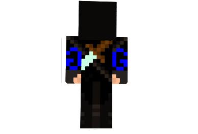 Blue-assassin-skin-1.png