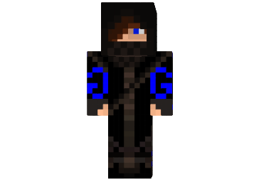 Blue-assassin-skin.png