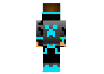 Blue-bandit-alex-skin-1.png