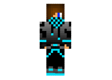 Blue-bandit-alex-skin.png