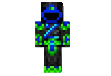 Blue-blood-scout-skin.png