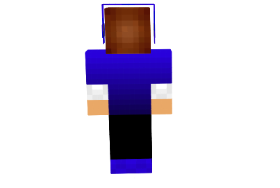 Blue-boy-skin-1.png