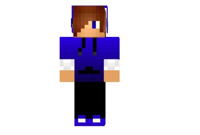 Blue-boy-skin.png