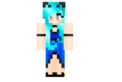 Blue-cat-girl-cat-skin.png