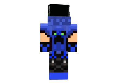 Blue-creeper-hunter-skin-1.png