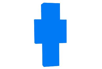 Blue-derp-skin-1.png