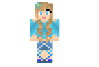 Blue-dimond-girl-skin.png