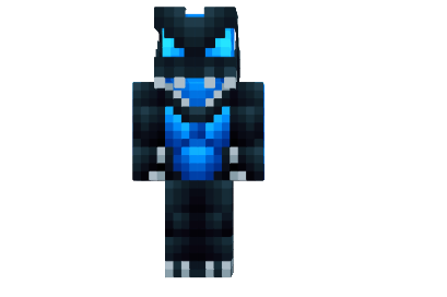 Blue-dragon-skin.png