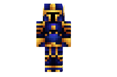 Blue-elf-knight-skin.png